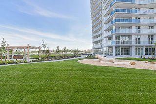 """Photo 32: 1311 11967 80 Avenue in Surrey: Scottsdale Condo for sale in """"Delta Rise"""" (N. Delta)  : MLS®# R2594426"""