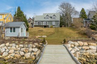 Photo 29: 63 Shore Road in Herring Cove: 8-Armdale/Purcell`s Cove/Herring Cove Residential for sale (Halifax-Dartmouth)  : MLS®# 202107484