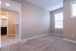 Photo 31: 244 39 Avenue in Edmonton: Zone 30 House Half Duplex for sale : MLS®# E4234865