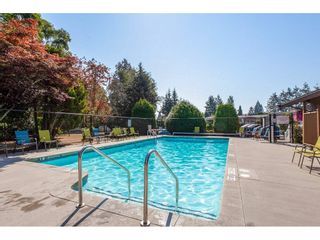 """Photo 31: 280 1840 160 Street in Surrey: King George Corridor Manufactured Home for sale in """"BREAKAWAY BAYS"""" (South Surrey White Rock)  : MLS®# R2517093"""