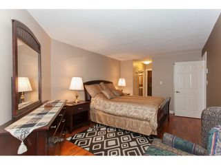 Photo 14: 309 20600 53A AVENUE in Langley: Langley City Condo for sale : MLS®# R2146902