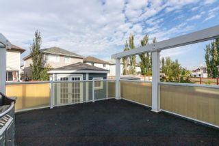 Photo 37: 134 SOUTHFORK Drive: Leduc House for sale : MLS®# E4262309