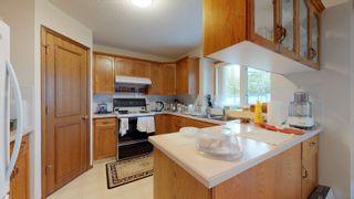 Photo 9: 6508 154 Avenue in Edmonton: Zone 03 House for sale : MLS®# E4245814