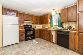 """Photo 6: 20 52604 YALE Road in Rosedale: Rosedale Popkum House for sale in """"MOUNT CHEAM MOBILE HOME PARK"""" : MLS®# R2604762"""