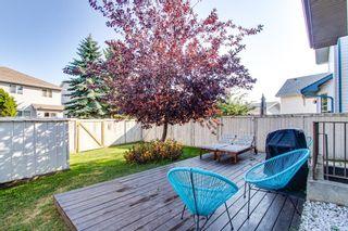 Photo 23: 2210 39 Avenue in Edmonton: Zone 30 House for sale : MLS®# E4262500