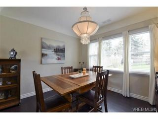 Photo 14: 2235 Tashy Pl in VICTORIA: SE Arbutus House for sale (Saanich East)  : MLS®# 723020
