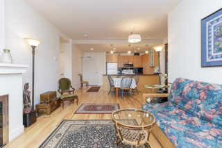 Photo 9: 306 4394 West Saanich Rd in : SW Royal Oak Condo for sale (Saanich West)  : MLS®# 886684
