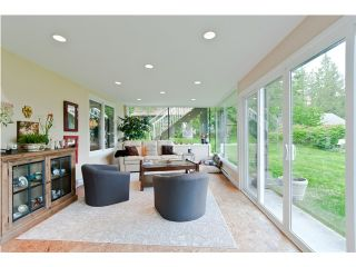 """Photo 14: 9926 180A Street in Surrey: Fraser Heights House for sale in """"ABBY RIDGE"""" (North Surrey)  : MLS®# F1417312"""