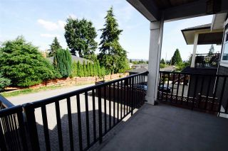 Photo 18: 7800 GILLEY Avenue in Burnaby: South Slope House for sale (Burnaby South)  : MLS®# R2088845
