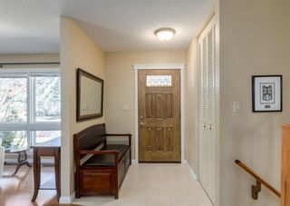 Photo 2: 2415 Paliswood Road SW in Calgary: Palliser Detached for sale : MLS®# A1095024