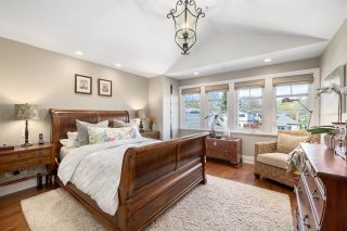 Photo 13: 2947 W 35TH Avenue in Vancouver: MacKenzie Heights House for sale (Vancouver West)  : MLS®# R2591801