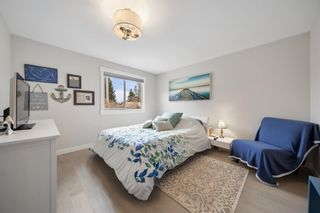 Photo 10: 224 Norseman Road NW in Calgary: North Haven Upper Detached for sale : MLS®# A1107239