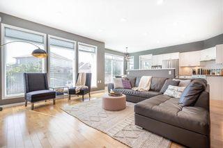 Photo 7: 111 Winterhaven Drive in Winnipeg: Residential for sale (2F)  : MLS®# 202020913