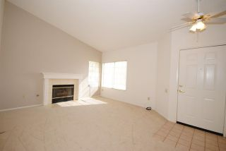 Photo 5: 12418 Highgate Avenue in Victorville: Property for sale : MLS®# 502529