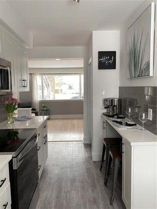 Photo 13: 572 Borebank Street in Winnipeg: River Heights Residential for sale (1D)  : MLS®# 202103236