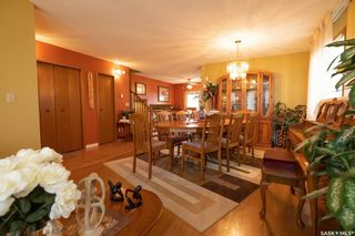 Photo 10: 231 Marcotte Way in Saskatoon: Silverwood Heights Residential for sale : MLS®# SK869682