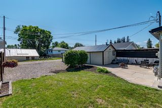 Photo 22: 1207 Centre Street: Carstairs Detached for sale : MLS®# A1142042