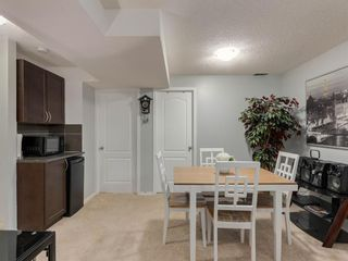 Photo 33: 180 SILVERADO Way SW in Calgary: Silverado Detached for sale : MLS®# A1016012