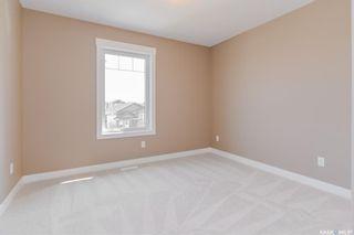 Photo 19: 536 Kloppenburg Crescent in Saskatoon: Evergreen Residential for sale : MLS®# SK863842