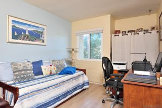 Photo 14: MISSION VALLEY Condo for sale : 2 bedrooms : 5705 FRIARS RD #51 in SAN DIEGO