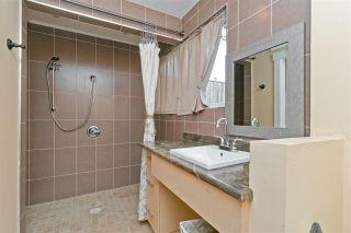 Photo 12: 8777 DELVISTA Drive in Delta: Nordel House for sale (N. Delta)  : MLS®# R2574622