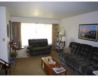 Photo 5: 612 HARTFORD Avenue in WINNIPEG: West Kildonan / Garden City Residential for sale (North West Winnipeg)  : MLS®# 2909689
