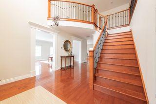 Photo 2: 68 Salzburg Place in Halifax: 5-Fairmount, Clayton Park, Rockingham Residential for sale (Halifax-Dartmouth)  : MLS®# 202117350