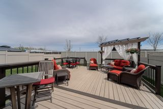 Photo 25: 534 CARACOLE WAY in Ottawa: House for sale : MLS®# 1243666