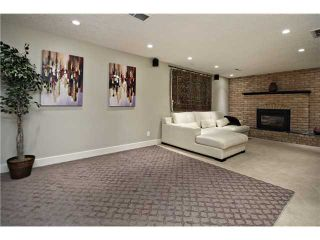 Photo 14: 3216 LANCASTER Way SW in Calgary: Lakeview House for sale : MLS®# C3654257