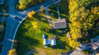 Photo 19: 420 Sixth Street in Kenora: Vacant Land for sale : MLS®# TB212860