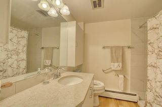 Photo 19: 201 1015 14 Avenue SW in Calgary: Beltline Apartment for sale : MLS®# A1074004