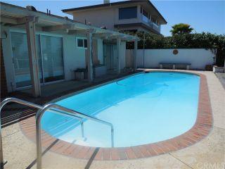 Photo 9: 603 Avenida Presidio in San Clemente: Residential for sale (SC - San Clemente Central)  : MLS®# OC21136393