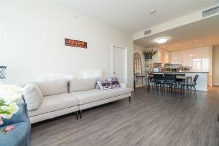 """Photo 13: 1008 7338 GOLLNER Avenue in Richmond: Brighouse Condo for sale in """"CARRERA"""" : MLS®# R2536981"""