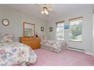 "Photo 21: 11296 153A Street in Surrey: Fraser Heights House for sale in ""Fraser Heights"" (North Surrey)  : MLS®# F1434113"