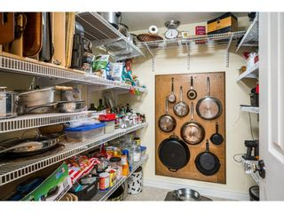 """Photo 15: 4786 217A Street in Langley: Murrayville House for sale in """"Murrayville"""" : MLS®# R2618848"""