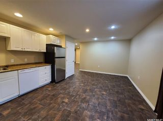 Photo 20: 221 Poplar Crescent in Turtleford: Residential for sale : MLS®# SK864456