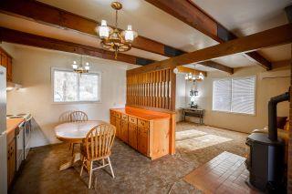 Photo 26: 3995 STEWART Road: Yarrow House for sale : MLS®# R2544159