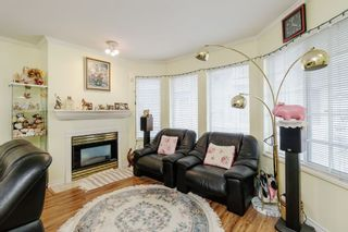 """Photo 3: 13 8711 JONES Road in Richmond: Brighouse South Townhouse for sale in """"CARLTON COURT"""" : MLS®# R2539471"""