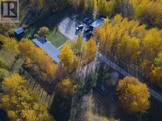 Photo 20: 8415 Township Rd 594 in Rural Lac Ste. Anne County: House for sale : MLS®# A1150914