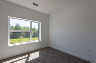 Photo 28: 5 3016 S Alder St in : CR Willow Point Row/Townhouse for sale (Campbell River)  : MLS®# 877859