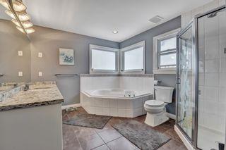 Photo 25: 8522 168 Street in Surrey: Fleetwood Tynehead House for sale : MLS®# R2540701