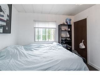 """Photo 12: 110 3665 244 Street in Langley: Otter District Manufactured Home for sale in """"Langley Grove Estates"""" : MLS®# R2383716"""