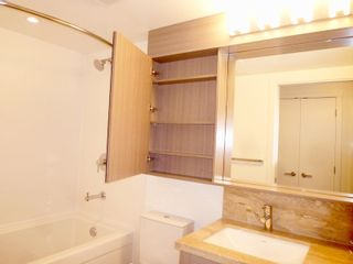 """Photo 19: 1803 5665 BOUNDARY Road in Vancouver: Collingwood VE Condo for sale in """"Wall Centre"""" (Vancouver East)  : MLS®# R2625088"""