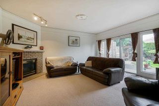 Photo 19: 14243 84 AVENUE in Surrey: Bear Creek Green Timbers House for sale : MLS®# R2580661