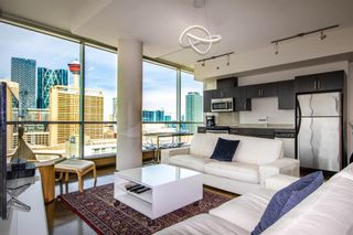 Photo 9: 1405 135 13 Avenue SW in Calgary: Beltline Apartment for sale : MLS®# A1147046