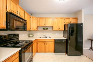 """Photo 9: 501 550 EIGHTH Street in New Westminster: Uptown NW Condo for sale in """"Parkgate"""" : MLS®# R2591370"""