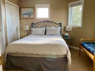 Photo 28: 6 ROSENTHAL Way: Stony Plain House for sale : MLS®# E4236607