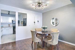 Photo 6: 1701 2520 Palliser Drive SW in Calgary: Oakridge Row/Townhouse for sale : MLS®# A1099510