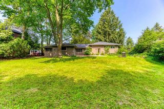 Photo 25: 88 Selgrove Crescent in Oakville: Bronte East House (Sidesplit 3) for sale : MLS®# W5317314