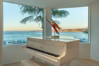 Photo 7: LA JOLLA Condo for sale : 2 bedrooms : 1205 Coast Blvd. A